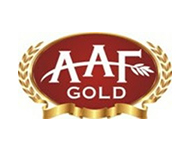 AKSHAT AGRO FOODS