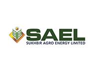 Sukhbir Agro Energy Limited